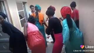 List video MATAN Niger TV - Download mp3 lossless, mp4 MATAN