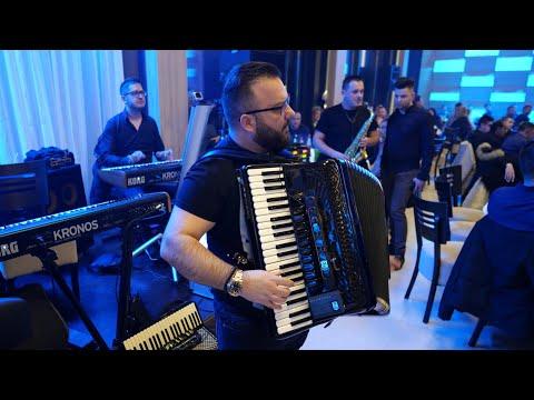 Ork.Borka Radivojevica & Tigrovi-Kolo za pocetak muzicke nove godine-Hotel Sumarice Kragujevac 2018