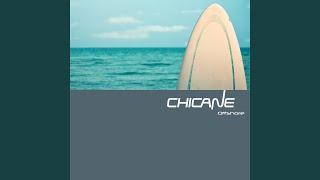Offshore (Disco Citizens Remix)