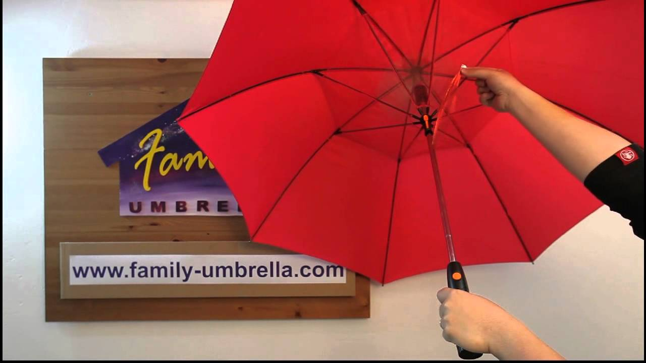 medium resolution of fan umbrella 1x23a5 wmv