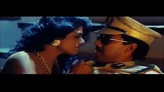 En Raasiyai Video Song | Pangali | Sathyaraj, Bhanupriya, Goundamani