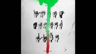 [NEW] Young Thug - Slime Language feat. Future [Prod. by Fcobar]