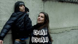 Birja Mafia & Ekuna - ხლაპუშკა/Xlapushka