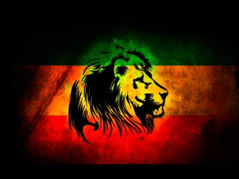 Bob Marley - Ganja Gun.mp4