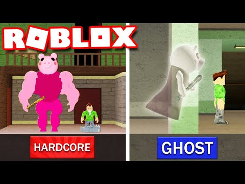 7-piggy-gamemodes-that-everyone-wants-in-roblox!