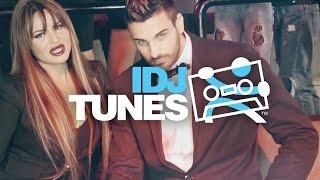DJ SECKO FEAT. DZIDZA & EKA - POGRESNA KONEKCIJA (OFFICIAL VIDEO)