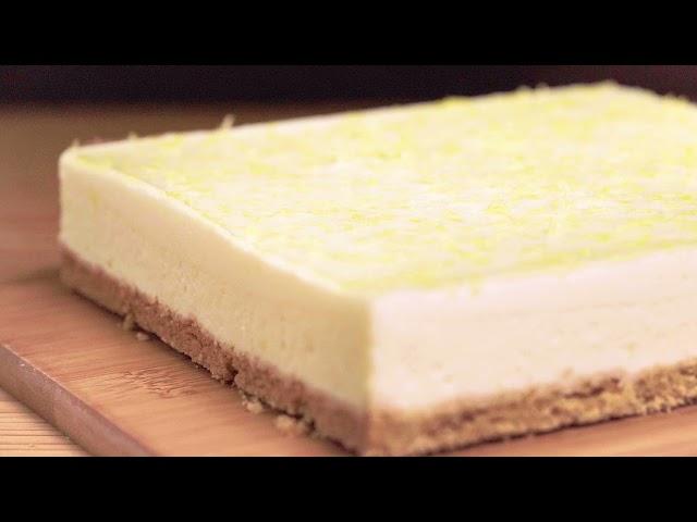 【跨際數位行銷】CheeseCake1 |年度形象影片