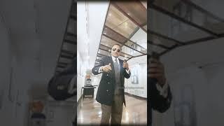 The Phenomenal Big Boss Low (feat. T-Pain) - Flo Rida