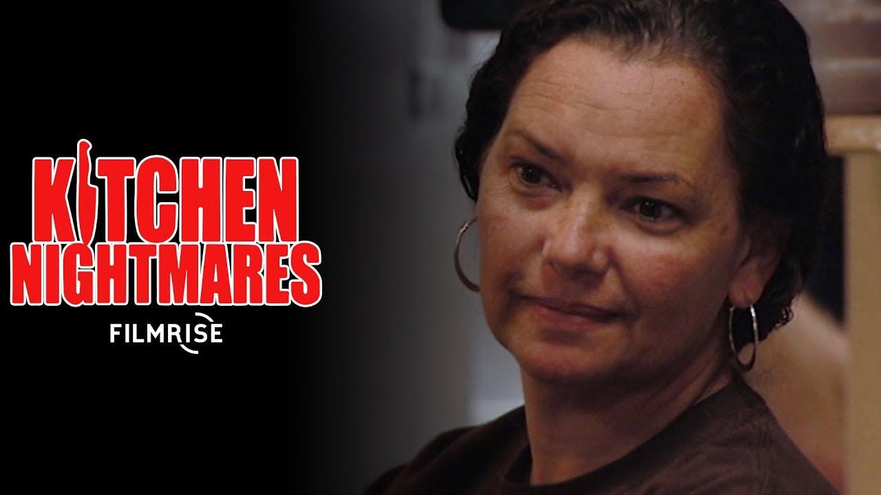 Kitchen Nightmares Uncensored Season 3 Episode 2 Full Youtube