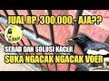 Kacer Suka Ngacak Ngacak Voer Apa Penyebab Dan Solusinya Dr Kacer  Mp3 - Mp4 Download