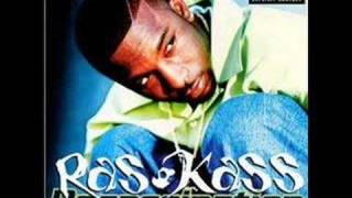 Watch Ras Kass Oohwee video