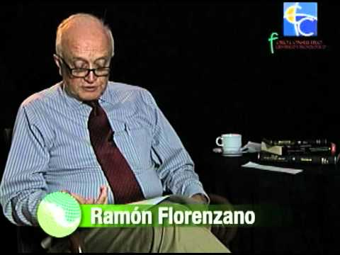 RAMON FLORENZANO PDF DOWNLOAD