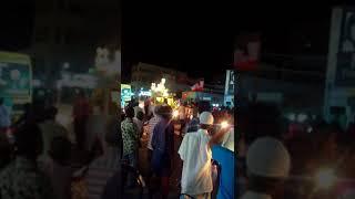 DTV in Tiruppur