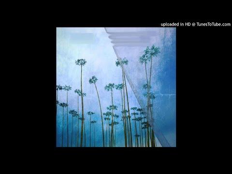 Hamatsuki - Che Mock Argo
