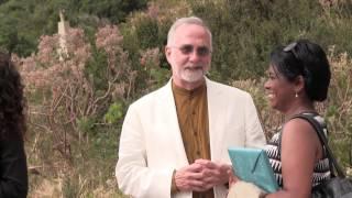 Lesley & Matt - Tintswalo