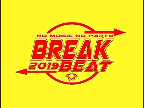 RR - BOJO GALAK 2018 [DJ RYCKO RIA] KIRAN KARTIKA