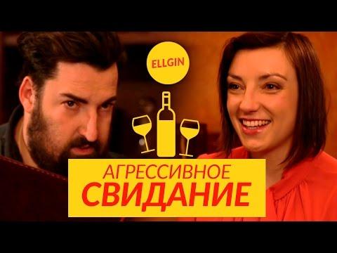 Русское Порно Порно Видео pornrunet