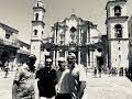 La havana Cuba