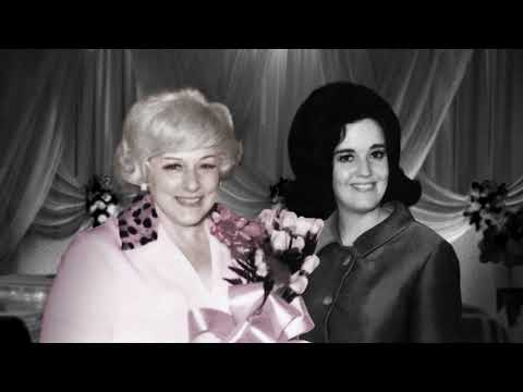 Mary Kay Ash's Life Story Part 5 - COMPASSION
