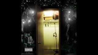 Ghetto Child Ink - Stick Em Up ft. De Dupree, Sky2 & Metaphor (Prod. By Koji-ko)