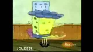 "spongebob sing ""c"