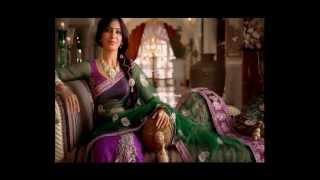 Saravana Stores Gold Palace - Textiles