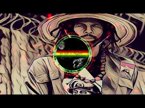 Reggae 2018 Buzzrock - Keepin It Movin