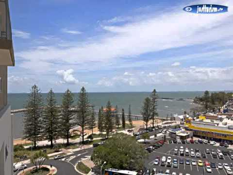 Redcliffe - Proximity Waterfront Apartments 4, 5 Star