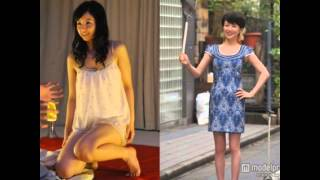 女優の三浦理恵子さんとグラビアアイドルの小池里奈さんが、5日放送のド...