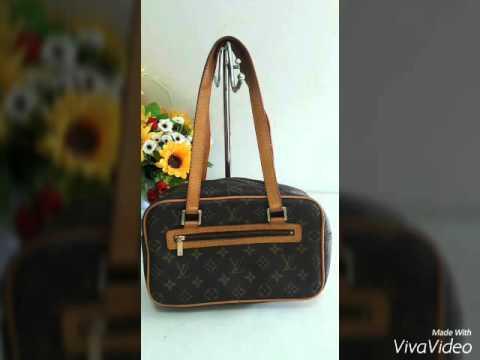 45dcaa23c276 Ukay ukay Bags - YouTube