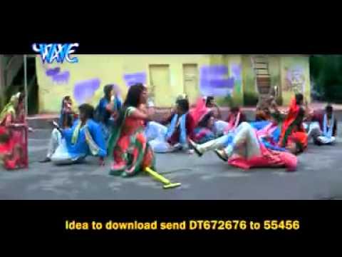 Jeans Chhod Ke pehna Salwar -( DhuriaAnil ).mp4 - YouTube