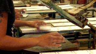 Ako sa dekorujú keramické obklady