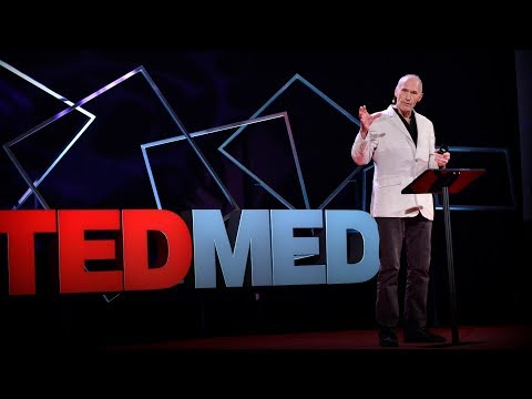 """A """"living Drug"""" That Could Change The Way We Treat Cancer 
