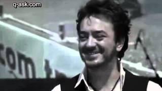 اورهان اولماز اغنية المجامله مترجمه