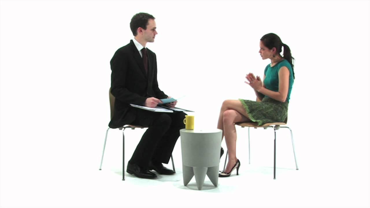 fun english lesson job interview fun english lesson 35 job interview