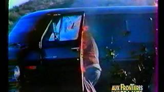 Trailer VHS - Aux frontières de l'aube (Near Dark)