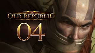 The Old Republic - Part 4 (Trooper - Star Wars)