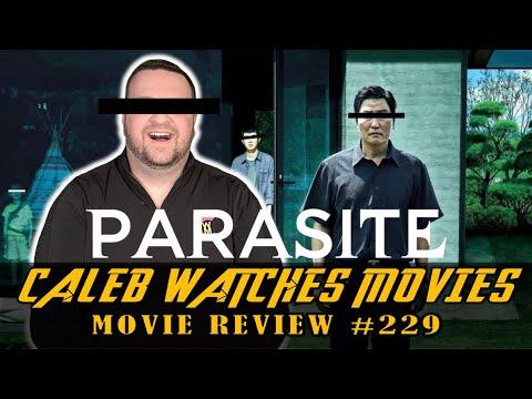 #229---parasite-movie-review