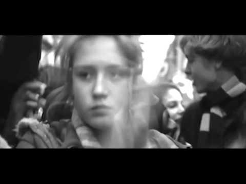 Trailer do filme Azul é a Cor Mais Quente