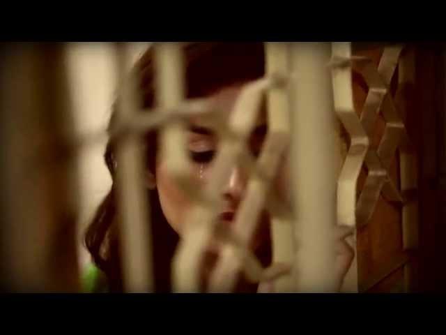 Joy Shahriar | Thik Ebhabei... | (Official Video)