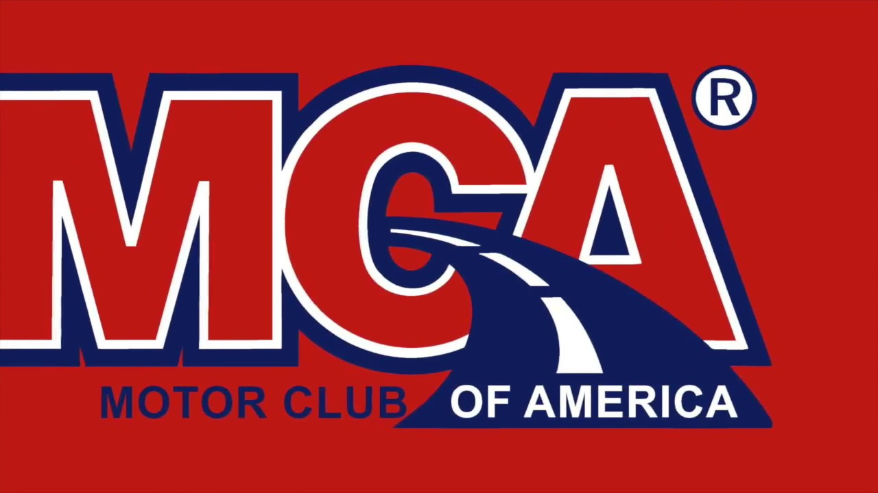 Mca motor club of america jobs vs careers youtube Motor club of america careers