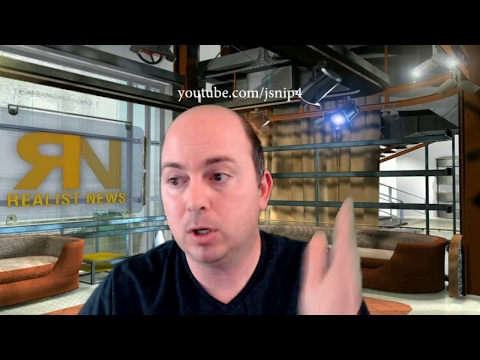 """REALIST NEWS - So Who's Pumping Up this """"New Normal"""" Housing Market?"""