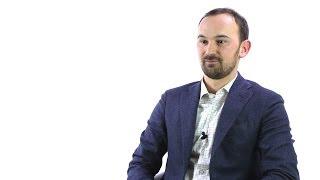 Беспроводные сети 5G - Александр Сафонов(Источник - http://postnauka.ru/video/26228 На каких технологиях будет основана работа беспроводных сетей пятого поколени..., 2014-05-30T08:25:39.000Z)
