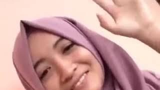 Video Arafah stand up comedy indonesia cantik imut banget download MP3, 3GP, MP4, WEBM, AVI, FLV Desember 2018