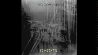 David Morley - Wall