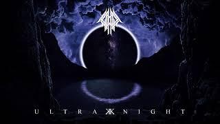 Gambar cover Dav Dralleon - Ultra Knight
