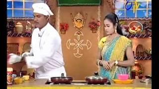 Ruchulu.com - Dondakaya Palli Curry
