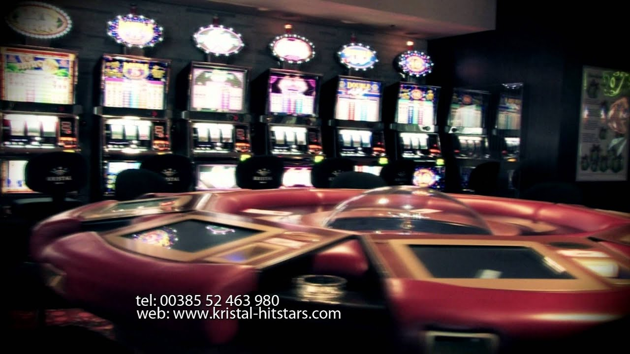 Casino umag toolbar for google forfreecasinos