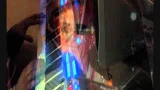 gilbert montagné quelque note de musique tyros 4