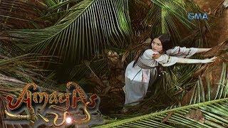 Amaya: Full Episode 101